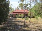877 Mitre-Grass Flat Road, Grass Flat, Vic 3409