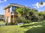 10 Kannan Place, Kirrawee, NSW 2232