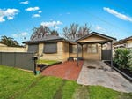 4 Dane Street, Bendigo, Vic 3550