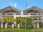 2/14 Tipperary Court, Stuart Park, NT 0820