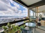11 Sheldon Place, West Hobart, Tas 7000