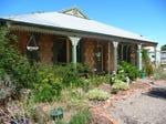 11 Granites Road, Tailem Bend, SA 5260
