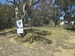 Lot 303 Kent Street, Yerrinbool, NSW 2575