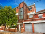 5 Tennyson Street, Elwood, Vic 3184