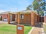 8 Claypole Street, Ambarvale, NSW 2560