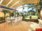 104A Tompson Road, Panania, NSW 2213