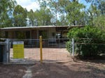 16 Rosewood Drive, Sapphire, Qld 4702