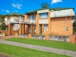 437 St Vincents Rd, Nudgee, Qld 4014