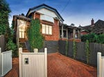 78 Church Street, Hawthorn, Vic 3122
