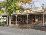 31-37 High Street, Maldon, Vic 3463