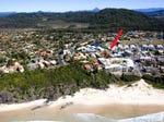 53 Tweed Coast Road, Bogangar, NSW 2488