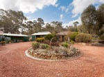 128 Willy Milly Road, Castlemaine, Vic 3450