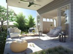 0 Shallows Drive, Shell Cove, NSW 2529