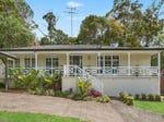 41 Tecoma Drive, Glenorie, NSW 2157