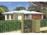 Lot 909 Bluebell Way, Tamworth, NSW 2340