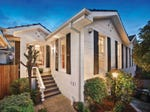 3/879 Riversdale Road, Camberwell, Vic 3124