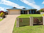 9 Rogers Drive, Gatton, Qld 4343