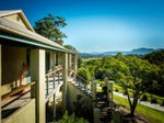 524 Northbank Road, Bellingen, NSW 2454