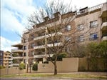 103A/28 Whitton Road, Chatswood, NSW 2067