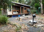 1886 Bruny Island Main Rd Great Bay, Bruny Island, Tas 7150