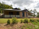272 Jim Whyte Way, Beecher, Qld 4680