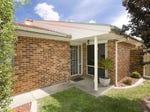 8/60 Jacaranda Drive, Jerrabomberra, NSW 2619