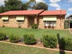 219 ALAGALAH STREET, Narromine, NSW 2821