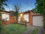 4/26 Callantina Road, Hawthorn, Vic 3122