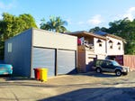 3/300 Molesworth Street, Lismore, NSW 2480