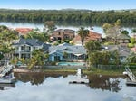 109 Riverside Drive, Ballina, NSW 2478