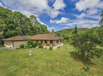 8 Camphorlaurel Court, Tallebudgera Valley, Qld 4228