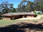 32 Myrtle Mountain Road, Candelo, NSW 2550
