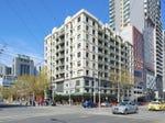 613/585 La Trobe Street, Melbourne, Vic 3000
