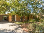 12 Withnell Circuit, Kambah, ACT 2902
