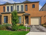 64 Lawn Crescent, Braybrook, Vic 3019