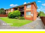 8/74 Phillip Street, Roselands, NSW 2196