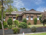 2 Bracknell Court, Vermont South, Vic 3133