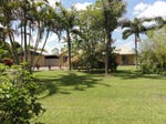 27 Bramston Court, Burpengary, Qld 4505