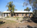 386 Old Sturt Highway, Glossop, SA 5344