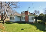 10 Goodwin Street, Benalla, Vic 3672