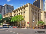 L4/ 255 Ann, Brisbane City, Qld 4000