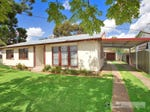 1 Cobley Avenue, Tamworth, NSW 2340