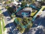31 Lutana Crescent, Mitchell Park, SA 5043