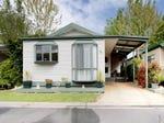 27/98 Bungower Road, Mornington, Vic 3931