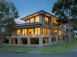32 River Park Terrace, Maribyrnong, Vic 3032