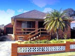 95  Edgar Street, Bankstown, NSW 2200