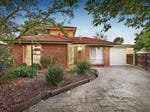 9 Quail Court, Narre Warren South, Vic 3805