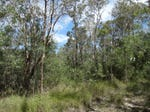 Lot 33 Matchbox Road, Deepwater, Qld 4674
