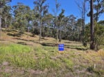 Lot 121 Callistemon Place, Nambucca Heads, NSW 2448