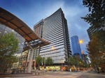 2405/620 Collins Street, Melbourne, Vic 3000